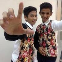 Download lagu dangdut Rizki Ridho - Kembalilah Padaku.mp3
