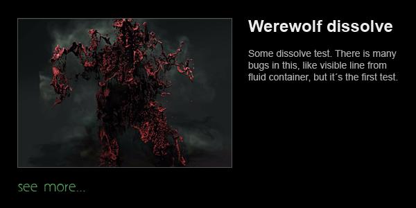 http://piotrweiss3d.blogspot.com/2014/02/werewolf.html