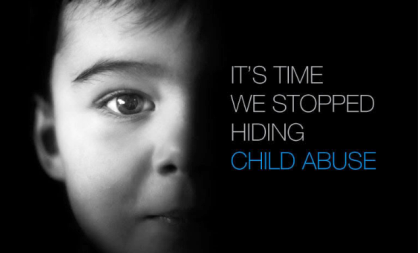 abuse and its manifestion with the Members of the public believe child sexual abuse and paedophilia can be  attributed to one of  and child sexual abuse as a manifestation of the cycle-of- abuse theory  they are almost always manifesting their own abuse.