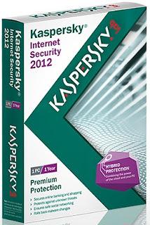 kaspersky murah, antivirus murah, kis 2012, kav 2012, beli activation key