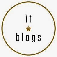 It Blogs