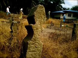 Bagaimanakah Wujud Amal di Alam Kubur ???