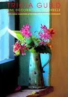 Tricia Guild, Une décoration naturelle