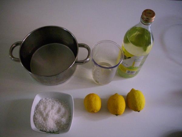 http://2.bp.blogspot.com/-EpcymSNBdGk/T5F7x8NsF8I/AAAAAAAAAcw/TMJWsdTkPcc/s1600/detersivo+piatti+fai+da+te+ingredienti.JPG