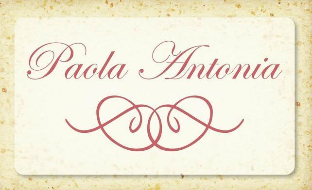 Paola Antonia