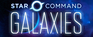 http://2.bp.blogspot.com/-EphA14YirBY/VB7wox0kryI/AAAAAAAABvY/nl89I_dDVIc/s300/StarCommand_Galaxies.png