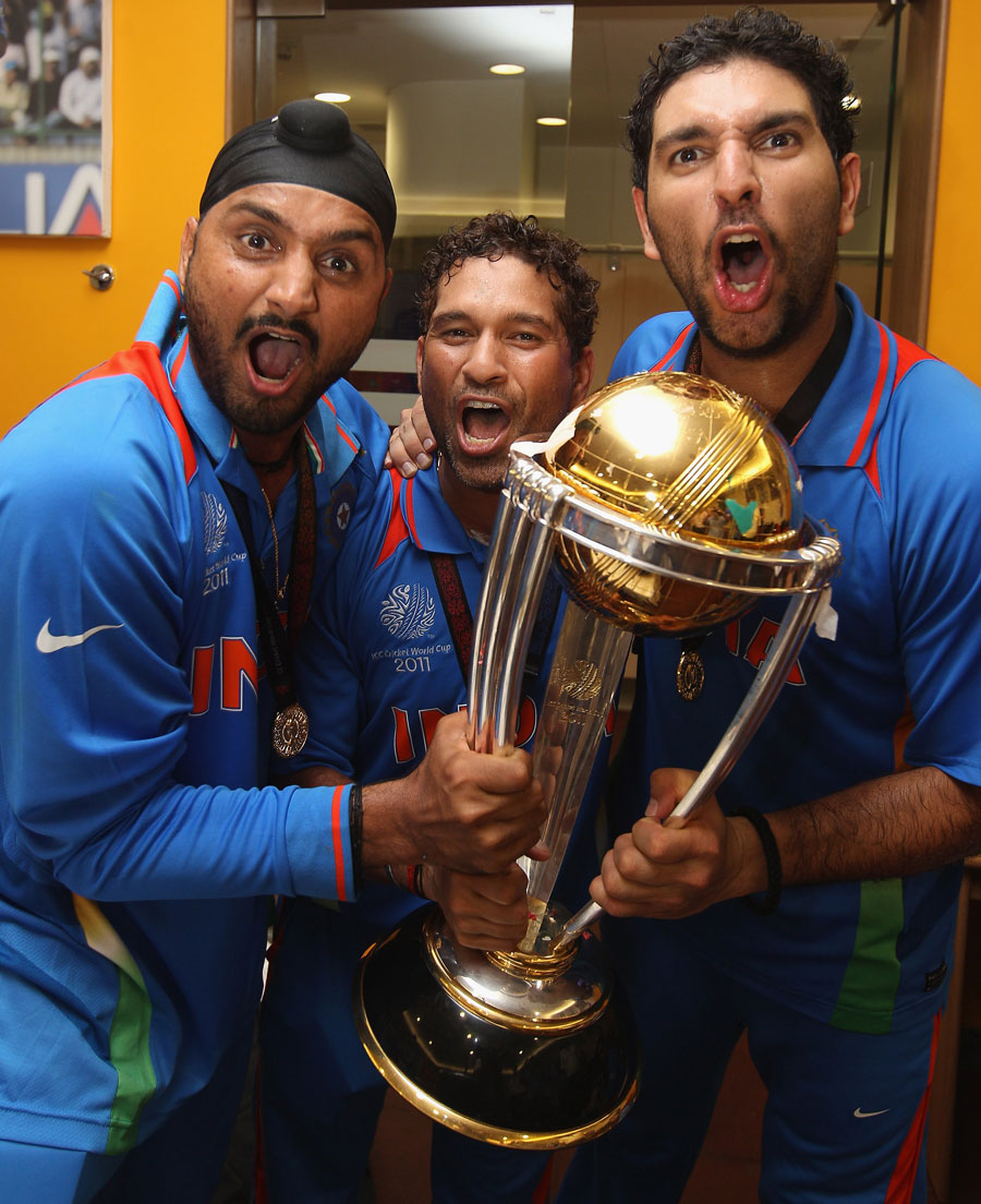 Yuvraj Singh | HD Wallpapers (High Definition) | Free Background