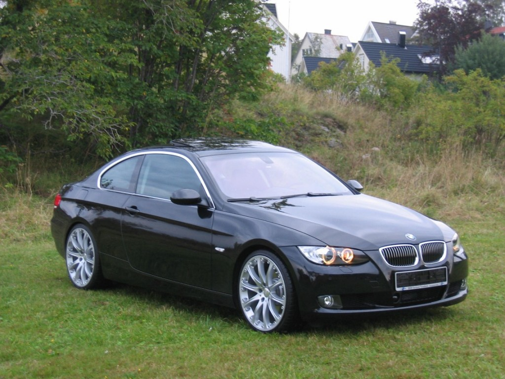 bmw 325i e90 auto car. Black Bedroom Furniture Sets. Home Design Ideas