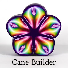 Cane Builder Subscription