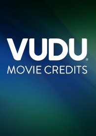 https://my.vudu.com/redeem.html?pn=moviecredits&sid2=13116&source=98&sid3=1402
