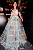 Tamanna At South IIFA Utsav-thumbnail-8