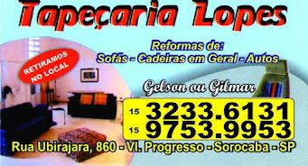 Tapeçaria Lopes