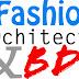 Fashion, Architecture, and BDSM