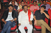 Govindudu Andarivadele Audio Release photos-thumbnail-160