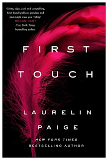 https://www.goodreads.com/book/show/26791162-first-touch