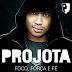 Projota - Foco, Força e Fé (Download Track 2014)