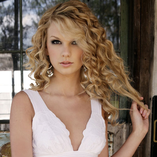 Taylor Swift Biography Taylor Swift Age