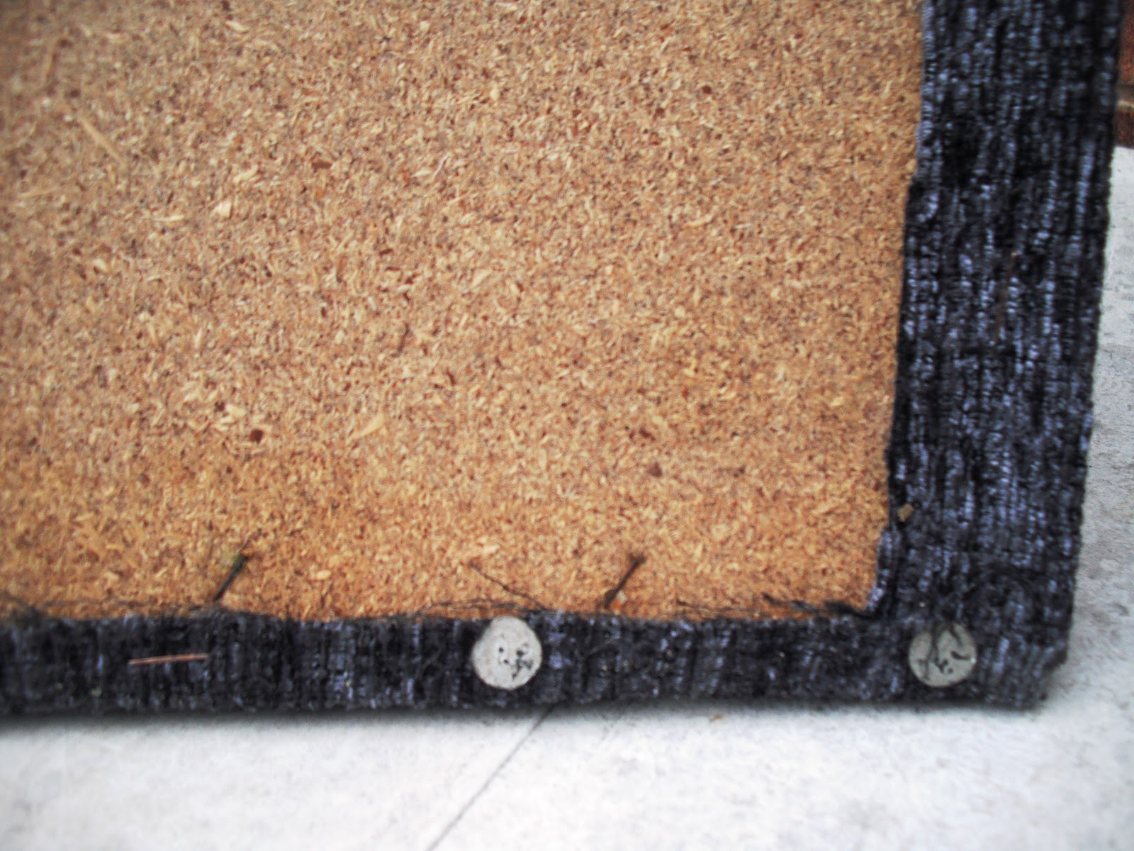 General Cat Care 2 further Wayfair Outdoor Furniture And Decor also C9205 additionally 2013 08 01 archive likewise Ware Manufacturing Brush N Scratch Scratching Post 10988 WFG1508. on cat scratching brush
