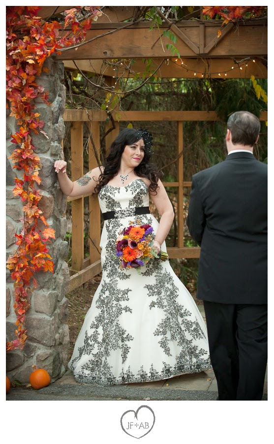 Halloween Weddings Dresses 96 Epic Congratulations on your marriage