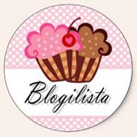 Seuraa blogiamme: