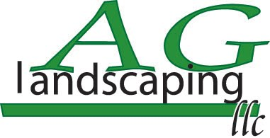 A.G.Lanscaping Services