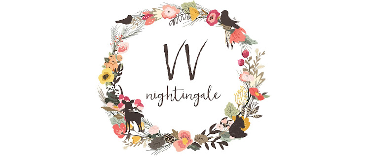 VVNightingale