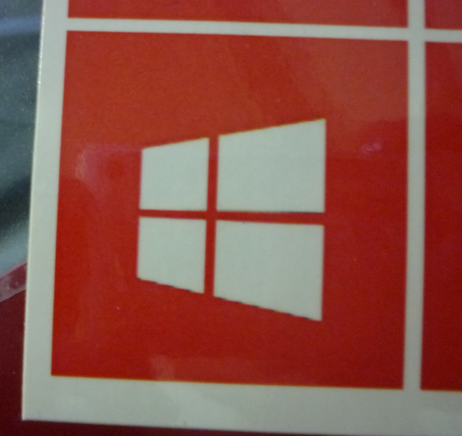 5 Tips Memilih sebelum Membeli Windows Phone