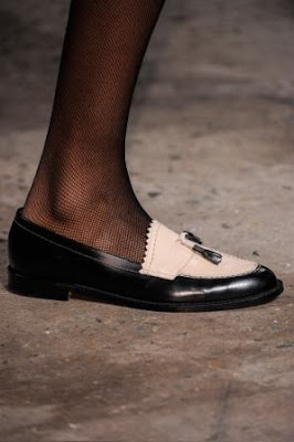 bandofoutsiders-elblogdepatricia-shoes-zapatos-calzado-calzature-chaussures-scarpe-flats