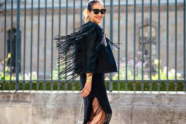 http://pictures4girls.blogspot.com/2014/09/paris-fashion-week.html
