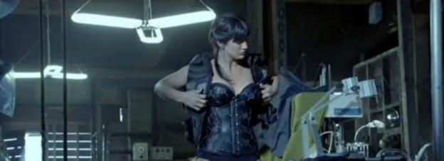 Gina+Carano_Almost+Human_Fox_2.png