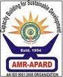 rojgar samachar - apard.gov.in