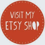 Visita il mio negozio Maresjewels