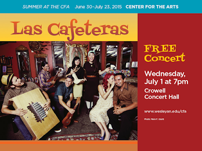 http://www.wesleyan.edu/cfa/events/2015/07-2015/07012015las-cafeteras.html