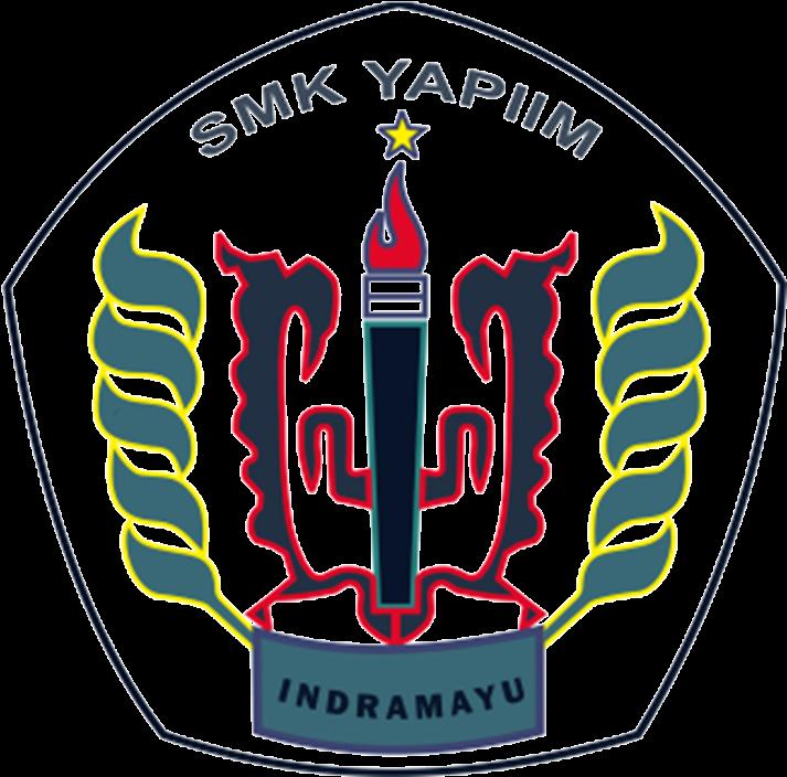 Logo SMK YAPIIM Indramayu
