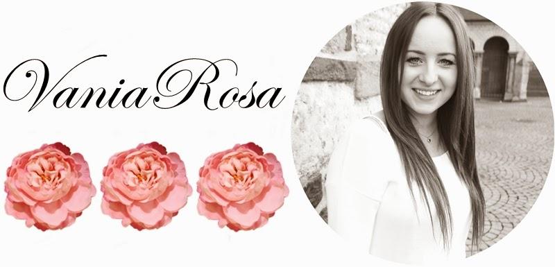 Vania Rosa