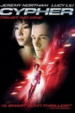 Watch Cypher 2002 Megavideo Movie Online