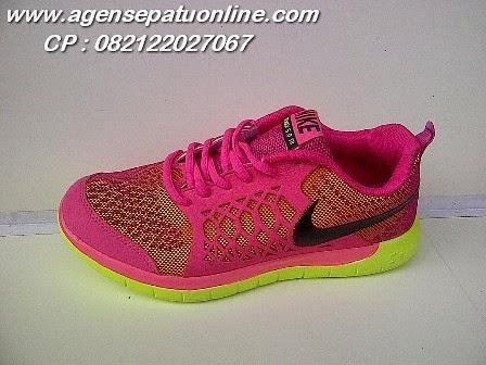 sepatu running women, nike women murah, jual sepatu nike, grosir nike running, nike women terbaru, nike running impor