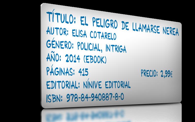 http://www.elpeligrodellamarsenerea.niniveeditorial.com/