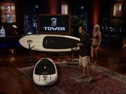 Shark Tank Season 3, episode 9