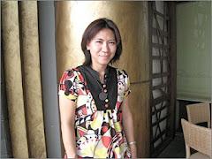 Suzy Susanti