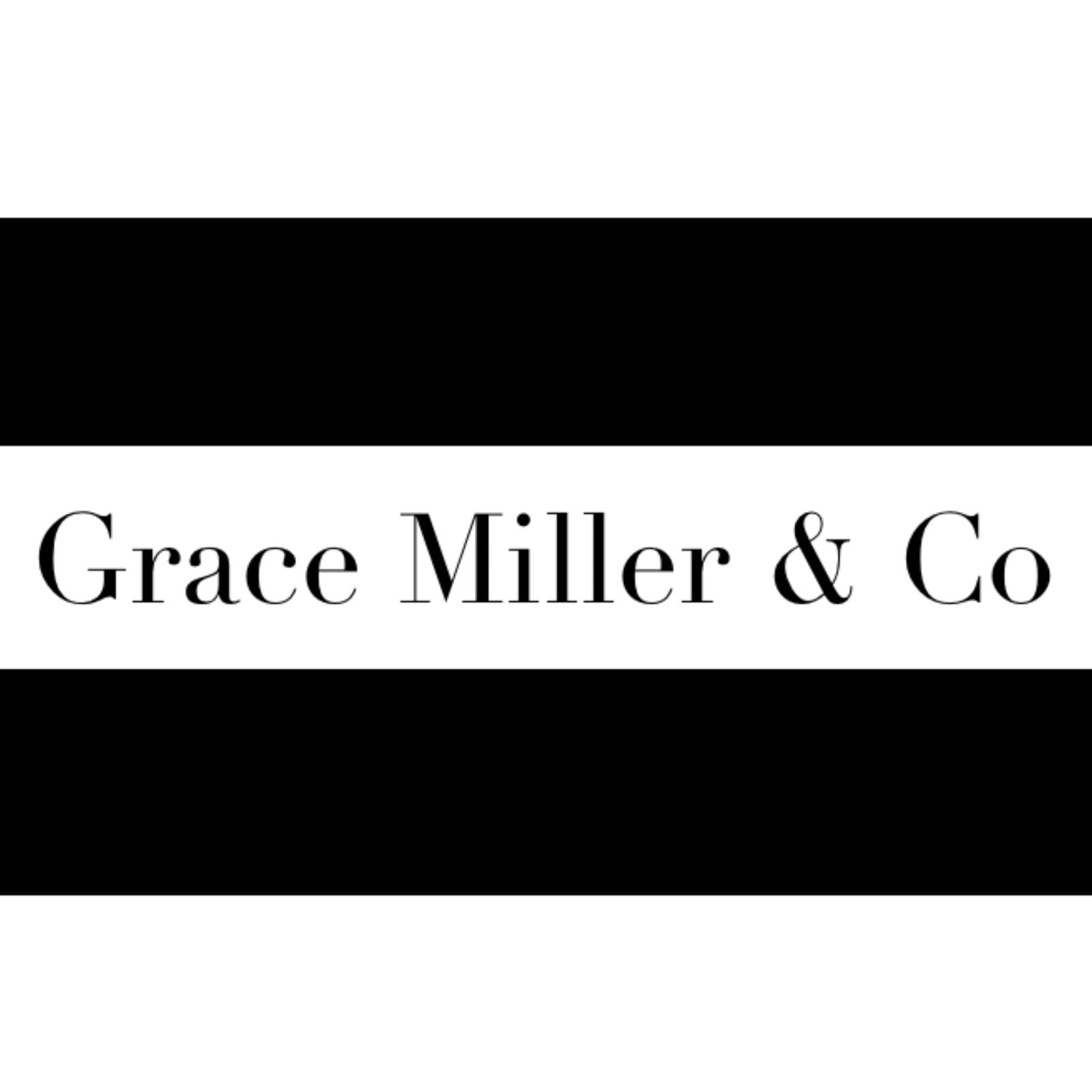 Grace Miller & Co