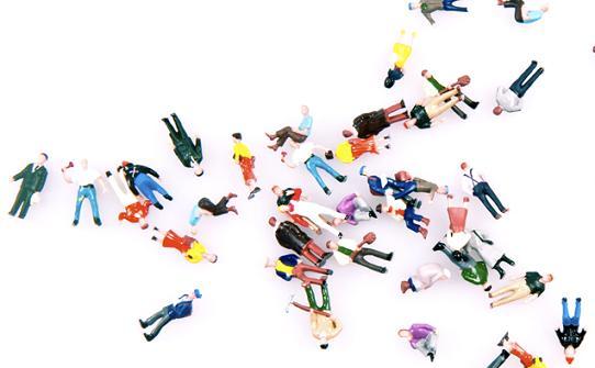 ronit judelman armas destruição massa jogos pessoas brincam brinquedos armas guerra crianças
