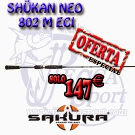 http://www.jjpescasport.com/es/productes/1470/SAKURA-SHUKAN-NEO-EGI-2-TRAMOS