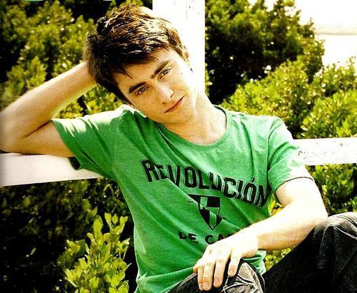 Download daniel radcliffe wallpaper wallpaper for samsung galaxy tab