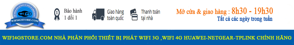 WIFI4GSTORE.COM : WiFi 3G - WiFi 4G - WiFi 4G Huawei -WiFi 4G Netgear-l WiFi 4G Acatel