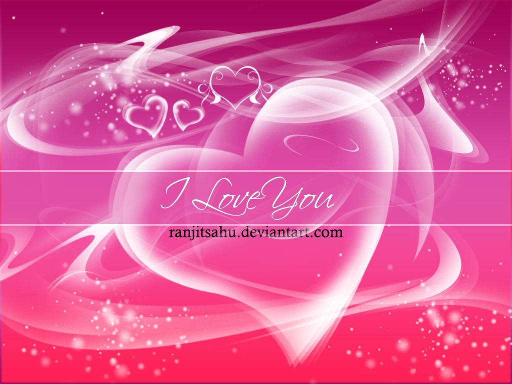 http://2.bp.blogspot.com/-Eq9MIBixjXo/USH7YVfgjGI/AAAAAAAABJA/BMY-BNH__B4/s1600/I+love+You_ranjitsahu.deviantart.com.jpg