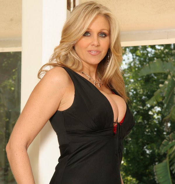 The Best Movies Hard and Soft Core Movies: Julia Ann in