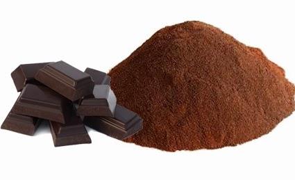 10 Manfaat Coklat Hitam