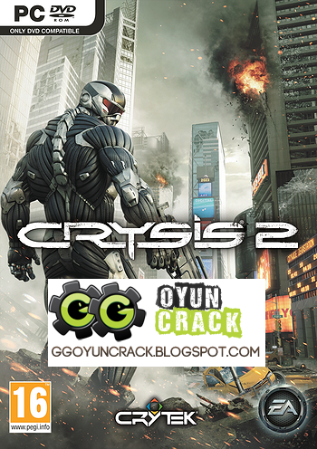 Crysis 3 crack oyun pazarı. glass pipe for smoking crack. download alien bo