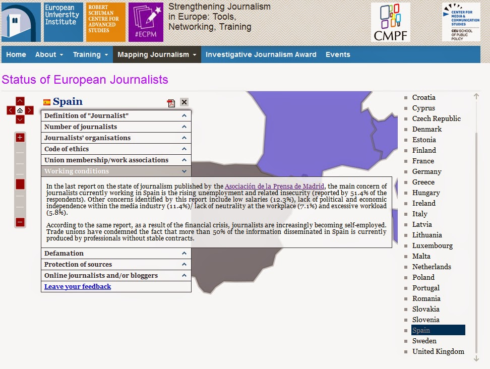 http://journalism.cmpf.eui.eu/maps/journalists-status/